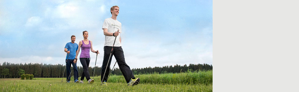 LRO Nordic-Walking-Sommer 976x300