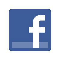 aktuelle angebote angebot details news hotel alexa facebook